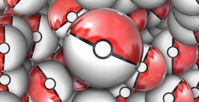 Pokémon Is Crowned World's Biggest Media Franchise