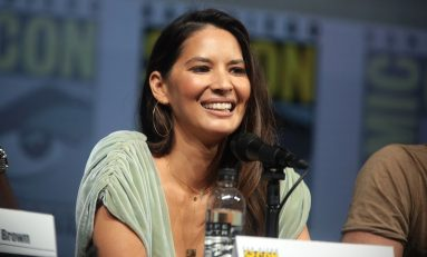 Olivia Munn On The Problem With American Action Films