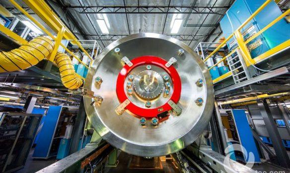 The Power of the Sun, Pt 3: Fusion Energy's Progress