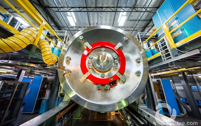 The Power of the Sun, Pt 3: Fusion Energy's Progress