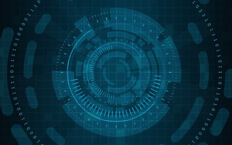 6 Tips for Improving Healthcare Data Security