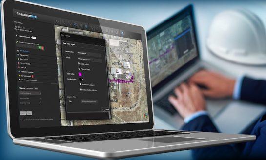 Sandboxing Toward Colorado's Tech Future