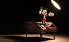 5 Predictions For The Disney+ Streaming Service