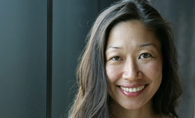 "Pixar's Kureha Yokoo on Her ""Embarrassing"" First Project"