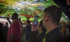 The Weekly Buffer: CES 2019 Special