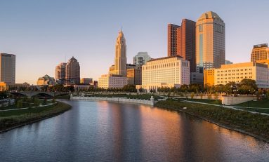 A Look at Ohio's Burgeoning Tech Industry