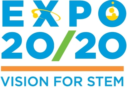 Dc Stem Fair 2020.Expo 20 20 Vision For Stem Innovation Tech Today