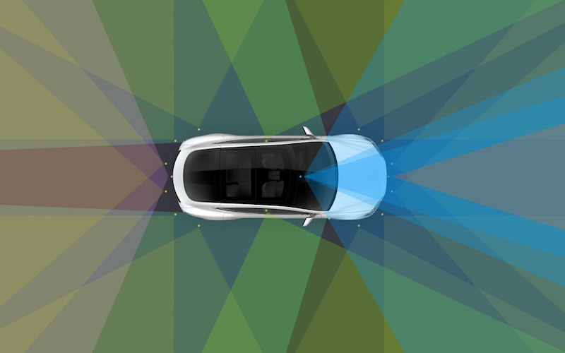3 Steps to Making Autonomous Vehicles a Reality