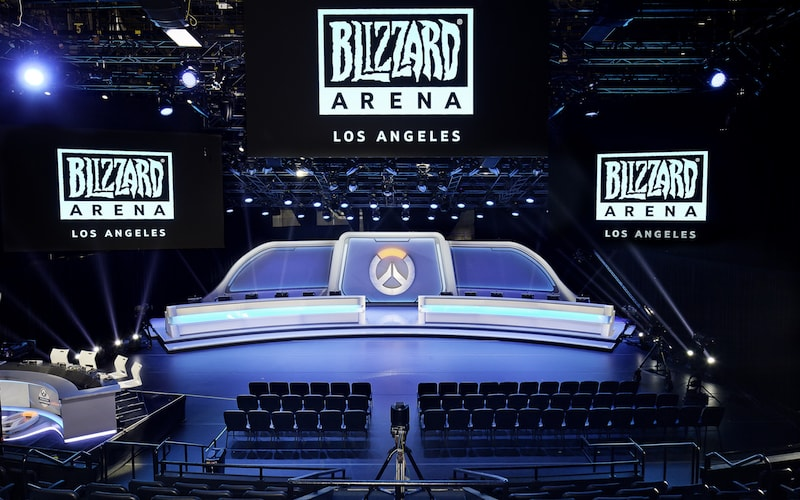 World of Warcraft 2019 Tournaments: More Money, More Winners