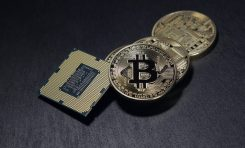 Entrepreneur Wences Casares Believes in Bitcoin's Social Change Potential