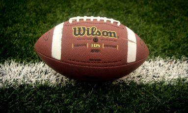 Is Tom Brady a Cheater?