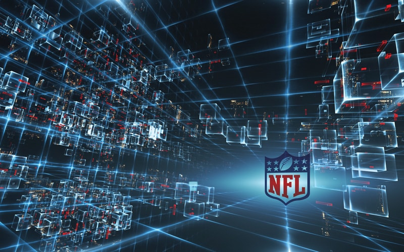 The NFL's New Cybersecurity Strategy