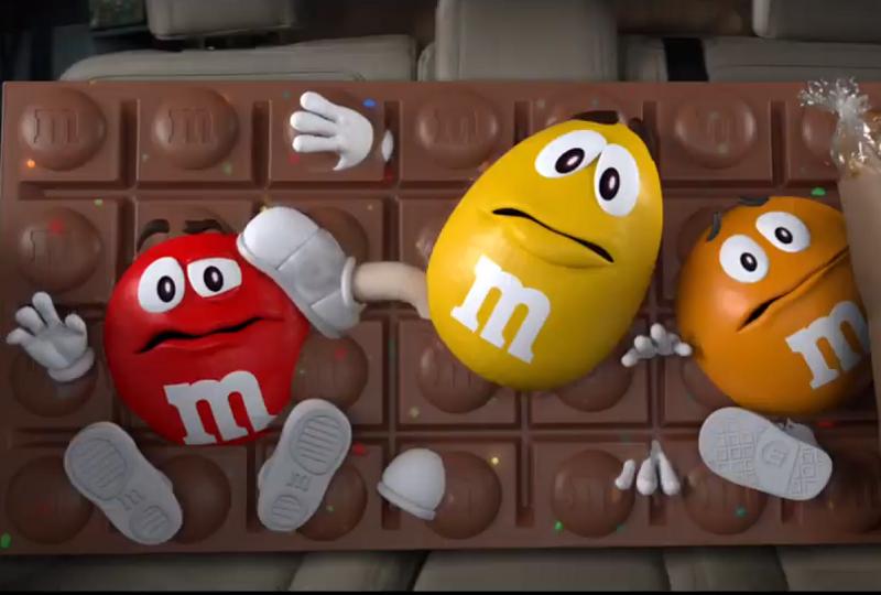 Top 5 Super Bowl LIII Commercials