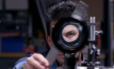 STEM Edutainment: Illusionist Jason Latimer Reveals His Secrets