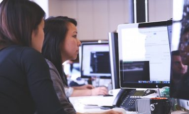 How to Become a Software Engineer, 2019's Best Job