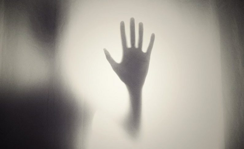 15 Best Horror Movies on Hulu, Netflix, & Amazon Prime