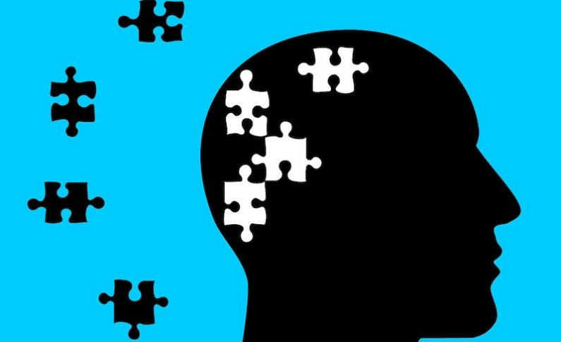 Fact or Fiction: A Look into the World of Mind-Reading Tech