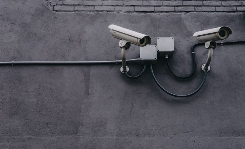 4 Simple Ways to Protect Your Brand with Tech