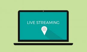 What Does the Arrival of LinkedIn's New Live Streaming Service Mean?