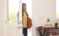 Enhance Your Security With These 4 Home Security Devices
