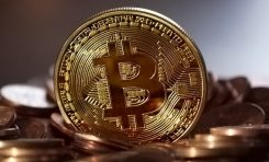 Here are 5 Businesses Who Will Accept Your Bitcoins