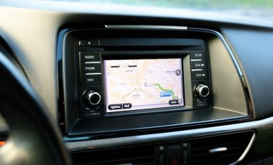 Why In-Car Commerce Will Fuel the Growth of Connected-Car Services