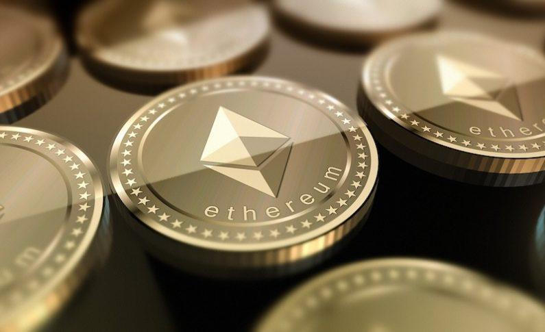 Charles Hoskinson: How He's Solving Blockchain's Problems