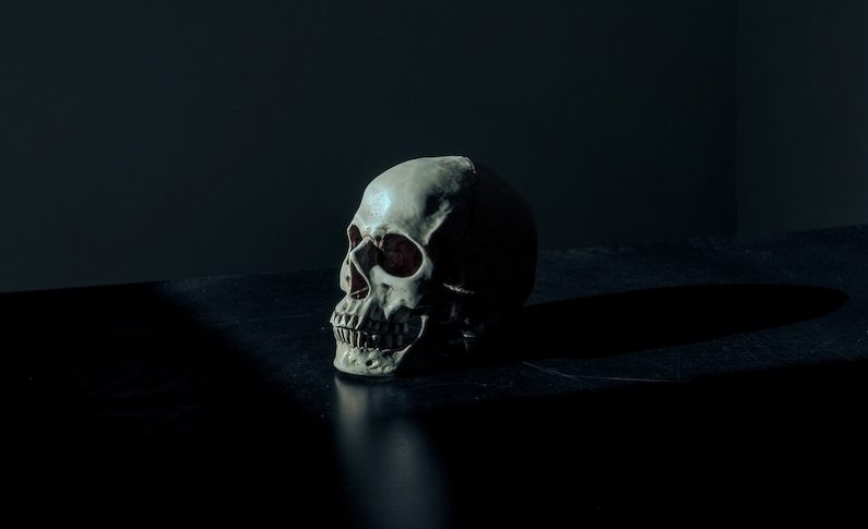 Can Artificial Intelligence Predict Your Death?