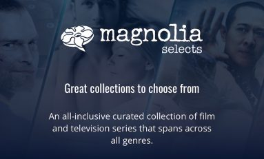 How Magnolia Selects Allows Users to Embrace Their Unique Interests