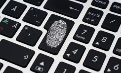 Has Cybersecurity Evolved Beyond Passwords?