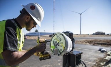 How NREL is Fueling the Future of Clean Energy