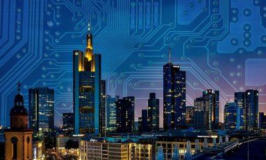 How Fybr is Helping Shape the Smart City