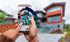 Smart Home Statistics: Home Automation is the Future