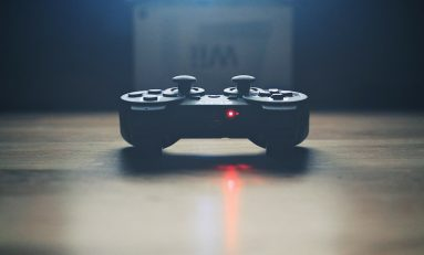 5 Video Games That Can Also Teach STEM Skills