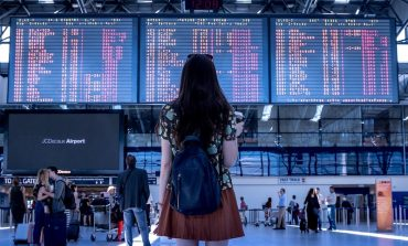 4 Essential Travel Apps to Download Before Your Next Trip
