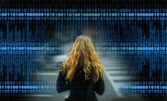 Cybersecurity: 5 Steps to Secure Enterprise Systems