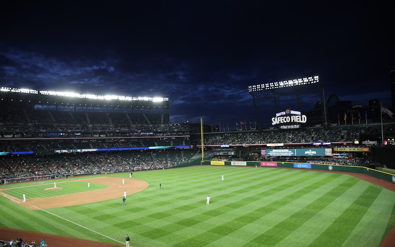 PlanLED is on a Mission to Make Stadium Lighting More Sustainable