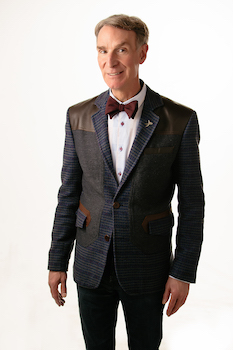 science podcasts