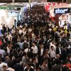 Event Preview: Japan IT Week