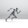 3 Technologies That Are Merging Human and Machine