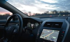 10 Most Demanded Connected Car Features