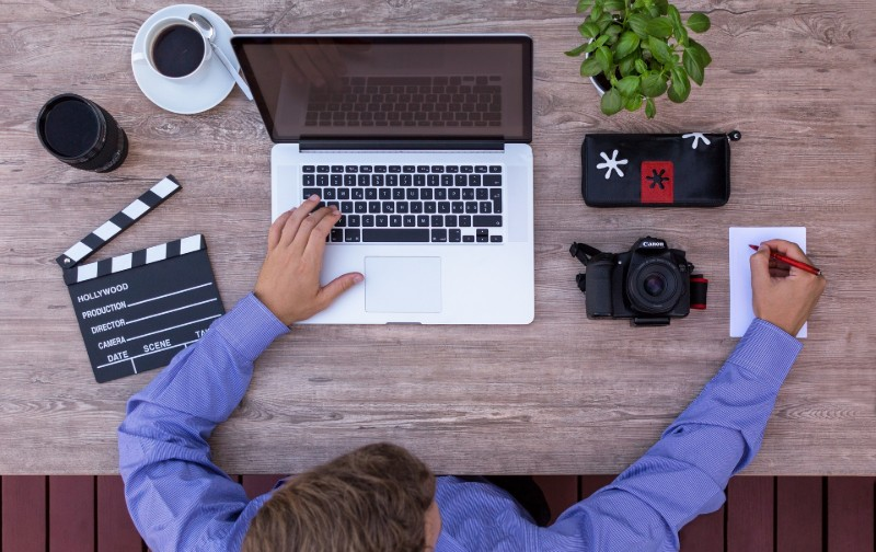 4 Tips For Producing Product Review Videos That Wow