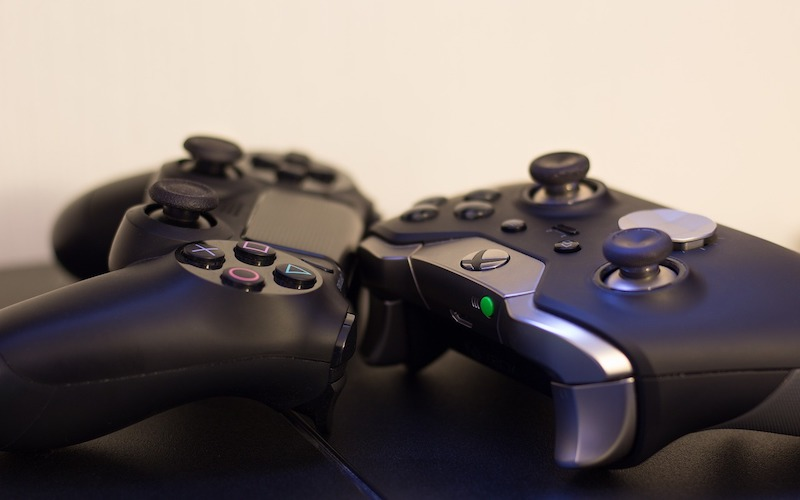 Why the Video Game Industry is Susceptible to Hacks (and How to Protect Yourself)