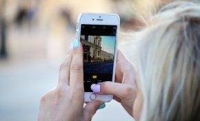 Insta-Success: How to Become an Instagram Influencer