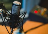 The 10 Best Science Podcasts to Listen to Right Now