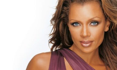 The Grace, Beauty, and Grit of Vanessa Williams