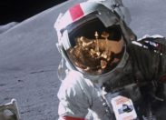 """An Inside Look into NatGeo Film """"Apollo: Missions to the Moon"""""""