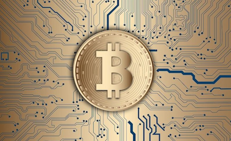 6 Things Your Business Needs to Know About Blockchain Technology