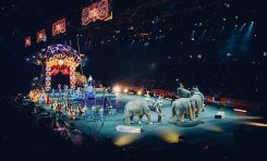 How Holograms Are Ending Animal Abuse in Circuses