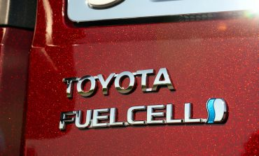 How Toyota, Kenworth, and Shell Are Developing Fuel Cell Trucks